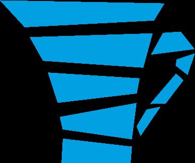 JUGLviv logo